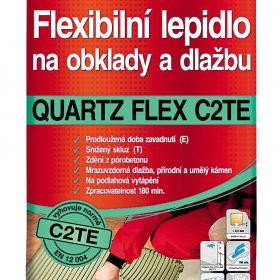 Quartz Flex C2TE