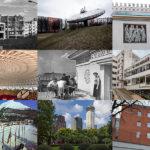 Slovenská archiektúra