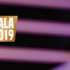 ASB GALA 2019