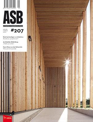ASB 2018 01 02