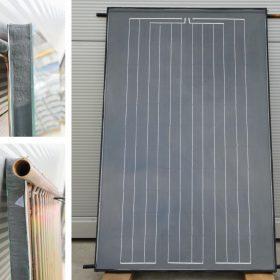 94179916a Fotovolticko-tepelný solárny kolektor na obnovu bytových domov