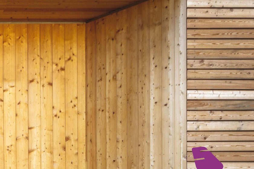 Ročenka dřevostaveb