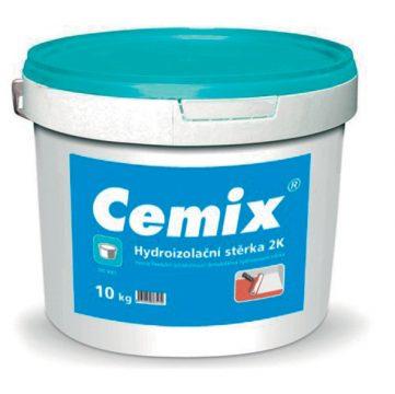 Cemelastik EX hydroizolácia bazénová