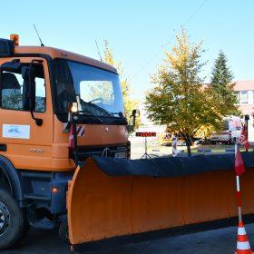 DNI slovenskych cestarov 18 435