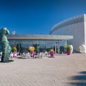 Galéria moderného umenia Danubiana