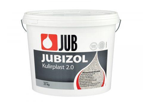 JUB Kulirplast 2.0