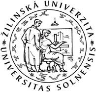 ilinská univerzita