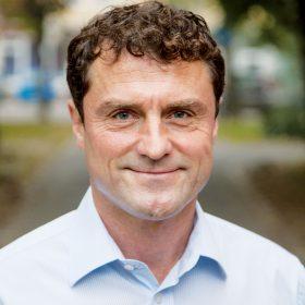 Miloslav Frčka