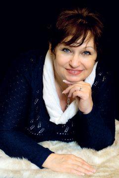 Otília Leskovská
