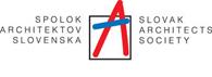 Spolok architektov Slovenska