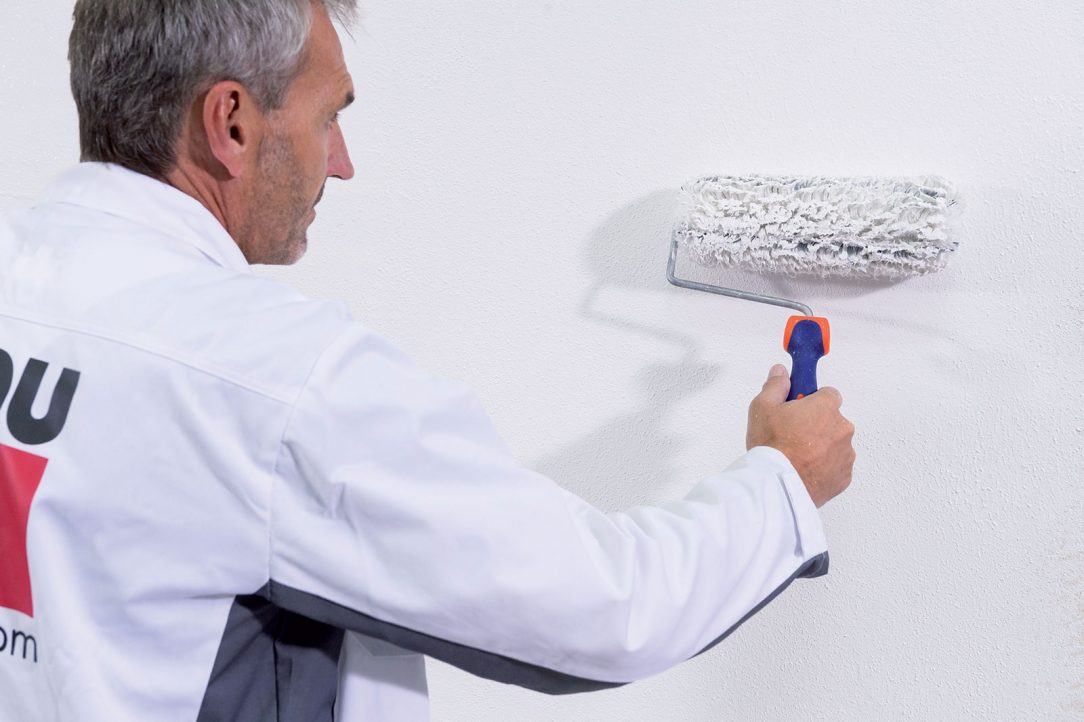 10 Dodatočná úprava povrchu