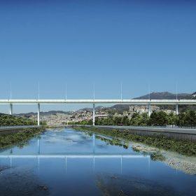 2018 12 06 Polcevera 03 Renzo Piano rid