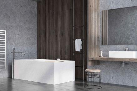 Avento4SSp chromv2 bath final