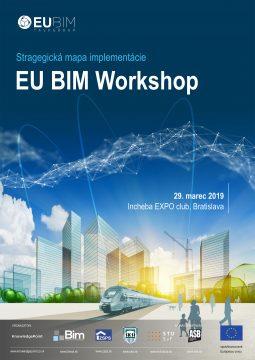 EU BIM workshop