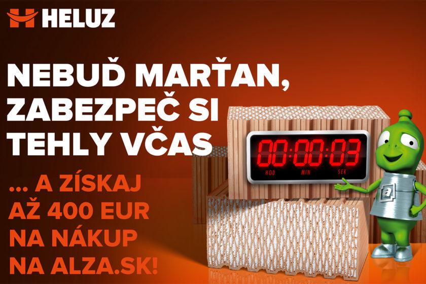 SK HELZA 2019 A5 01 TISK
