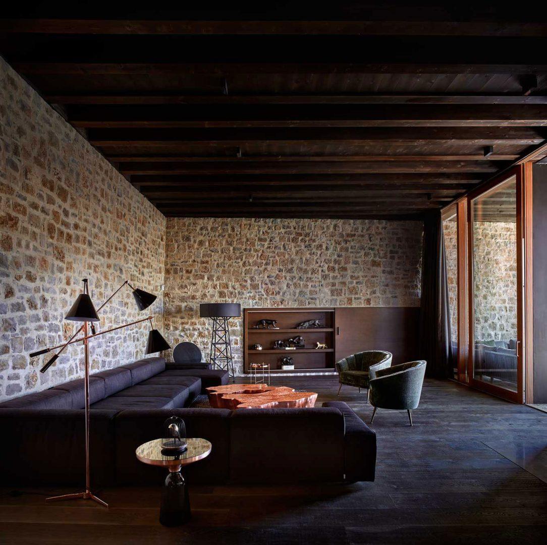 Teplo a komfort tradičného mestského domu