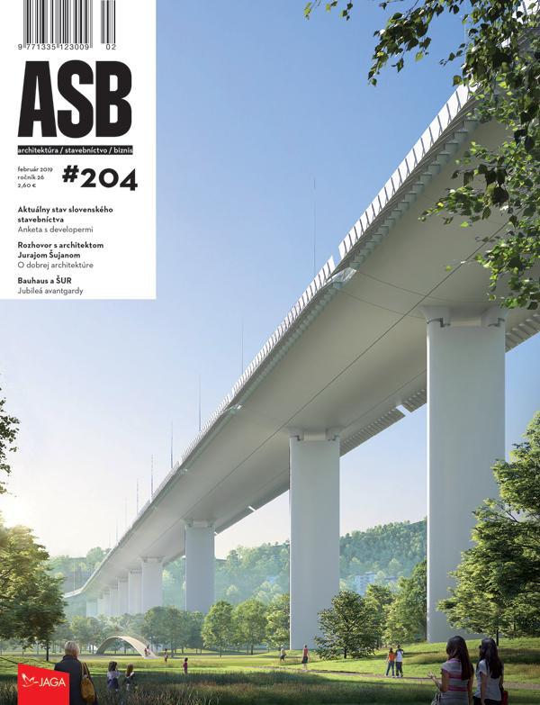 asopis ASB 2019 01 02