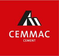 CEMMAC