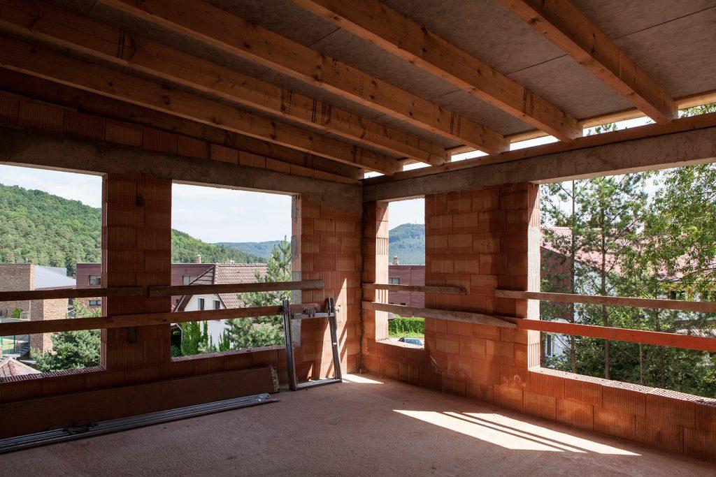 Rezidencia Lakepark 10