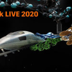 Autodesk Live 2020 945