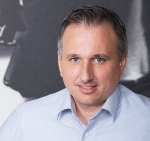 Miroslav Cino