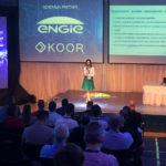 EnergyCamp 2019