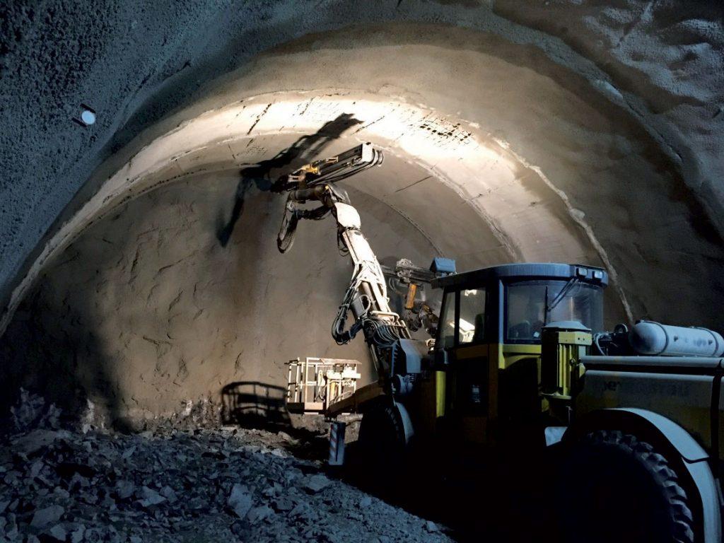 SO 44.33.30 Tunel Diel