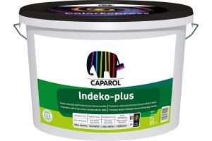 Indeko plus 2