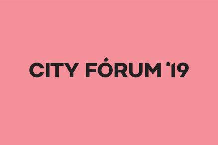 work cityforum 2019 4