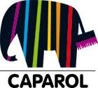 CAPAROL ELEFANT 4C 1