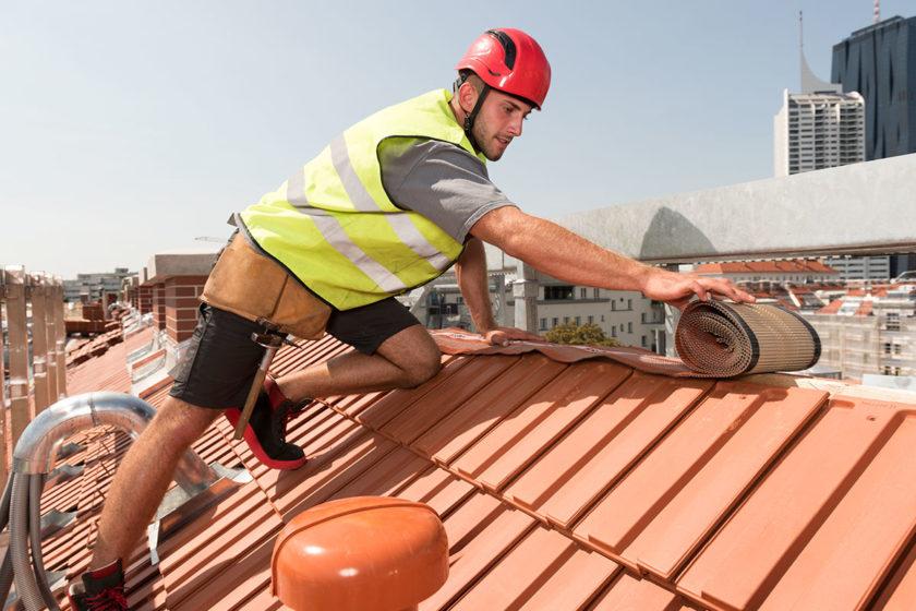 CBME MKT PHO LIF roof 023