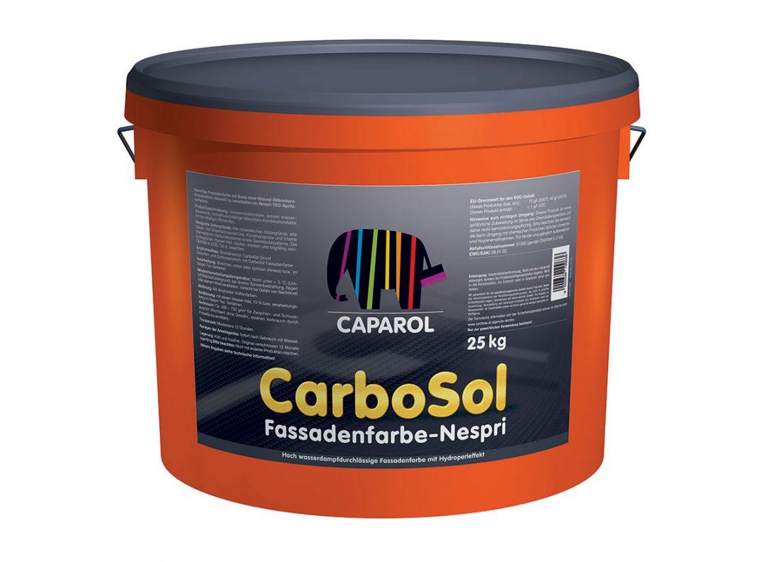 Carbosol