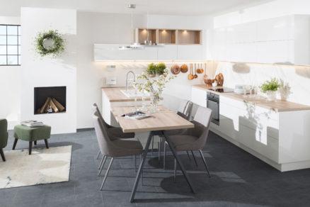 558562ec1c7d2 moderné kuchyne. Kuchyňa Family- Iris. Vstúpte do sveta elegancie a  komfortu. Vaša kuchyňa si zaslúži