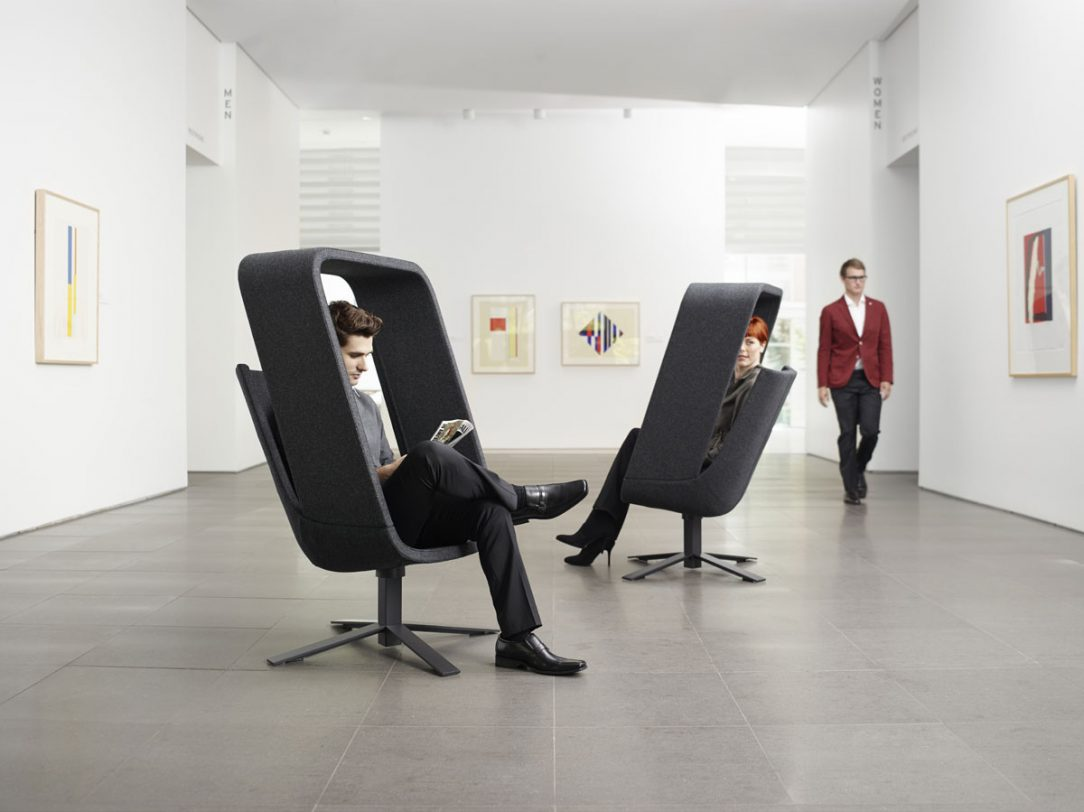 moderná kancelária 6