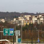 nemocnica Bratislava Rázsochy