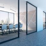 Pri návrhu treba dbať na správne umiestnenie a výber aktívnych plôch medzi ktoré možno počítať stropy steny a podlahy.