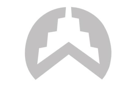 Stavba roka 2019 logo