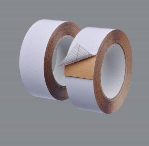 Strešná fixačná páska DB Flex