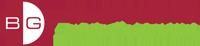 BG Logo standard