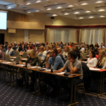 DOMUS konferencia