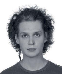 Filip Kusák