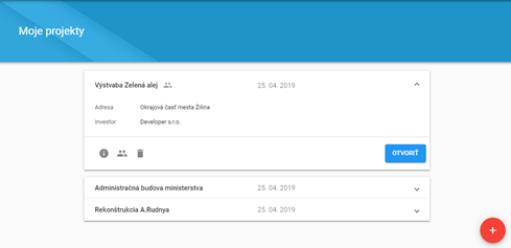 KROS sprístupnil používanie cloudového úložiska až do konca roka 2019 zdarma. Každý má k dispozícii 2 GB