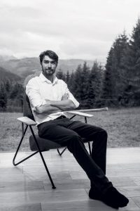 Martin Mikovcak