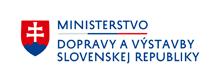 ZLSBD organizuje III. Interaktívny kongres LEPŠIA SPRÁVA 2019 | ASB.sk