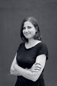 Pistekova