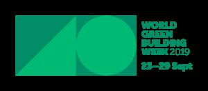 WGBW Logo Alternative