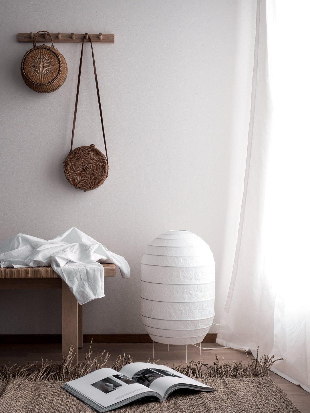 kandinávske doplnky sú zamerané na vytvorenie pohodlia ktoré interiéru dávajú pocit domova