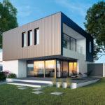 Elegante je úplne recyklovateľný a na jeho výrobu sa používajú ekologické materiály.