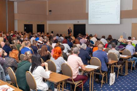 DOMUS konferencia 2019