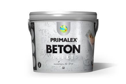 Primalex Beton Efekt 2